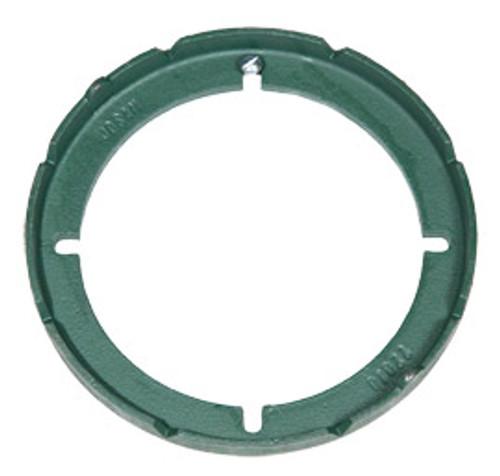 Josam 22010 Drain Ring