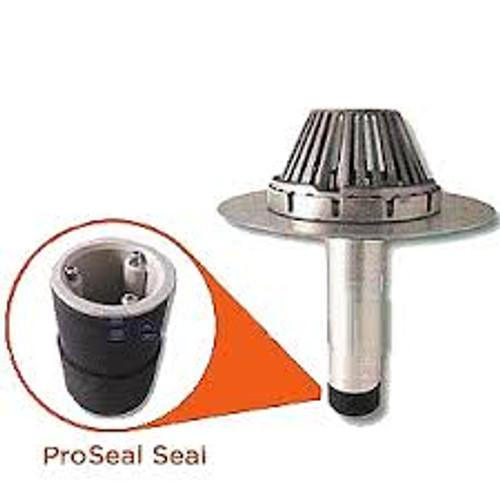 Marathon ProSeal Mechanical Seal