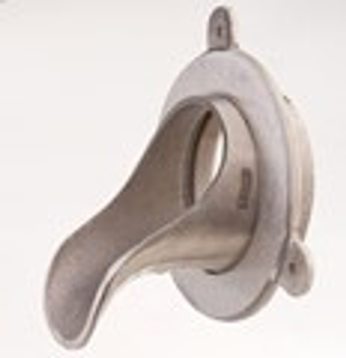 Smith 1770 Downspout Nozzle
