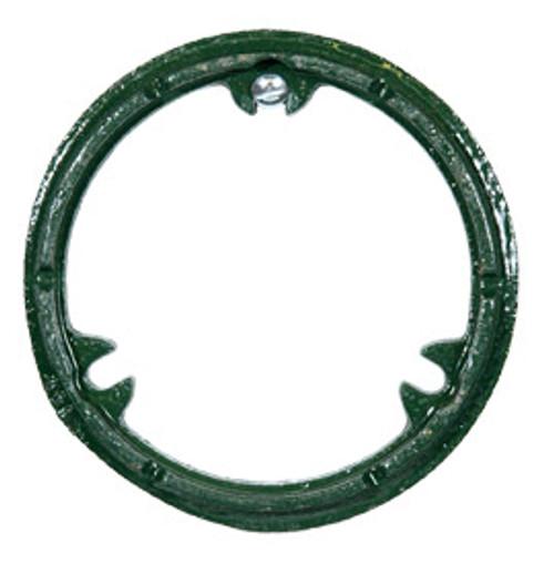 Josam 22060 Drain Ring