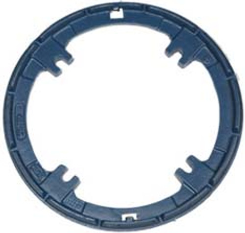 Zurn Z121 Cast Iron Drain Ring (Medium)