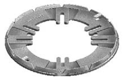 MIFAB R1810 Universal Drain Ring