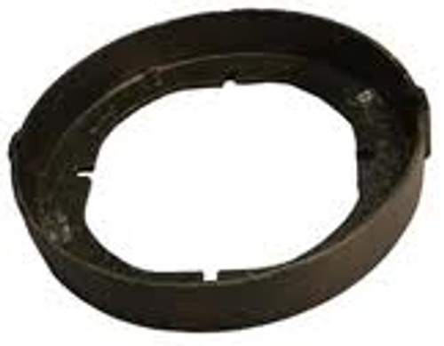"Josam 2"" Waterdam Ring for 21500 Series Drain"
