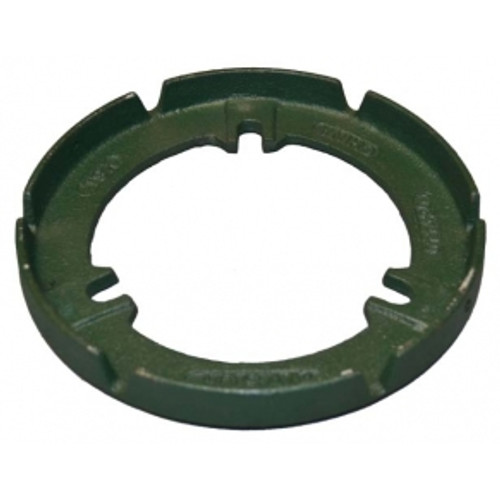 Josam 22080 Drain Ring