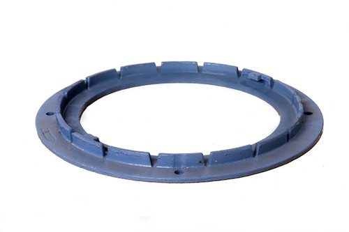 Watts B15-FLG Cast Iron Drain Ring