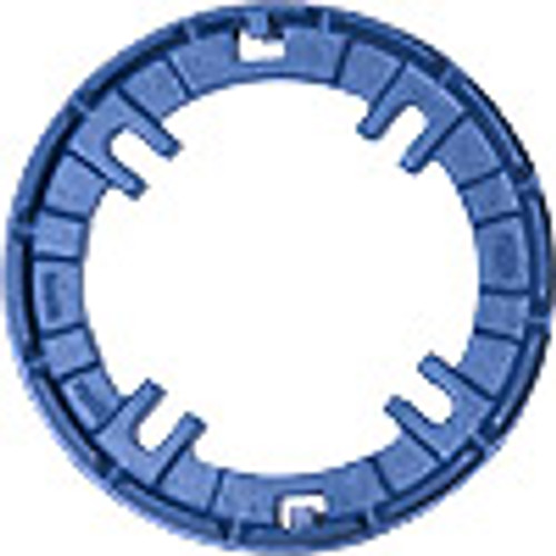 Zurn Z125 Cast Iron Drain Ring (Small)