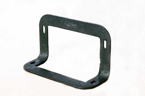 """Josam 24700 CI Scupper Ring for 2""""-4"""" Outlet Drains"""