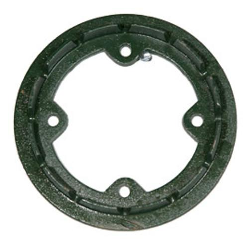 Josam 22204 Drain Ring