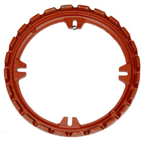 Wade 3108 Cast Iron Drain Ring
