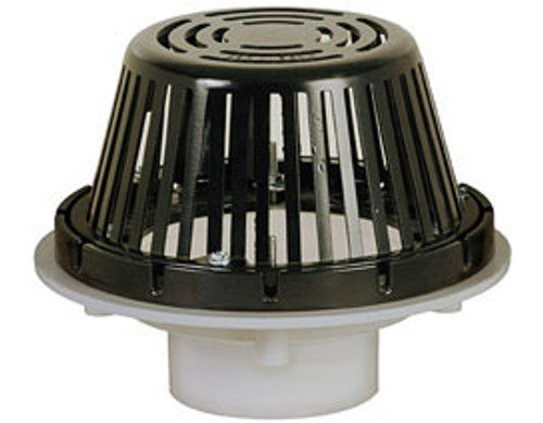 Sioux Chief 868 PVC Drain