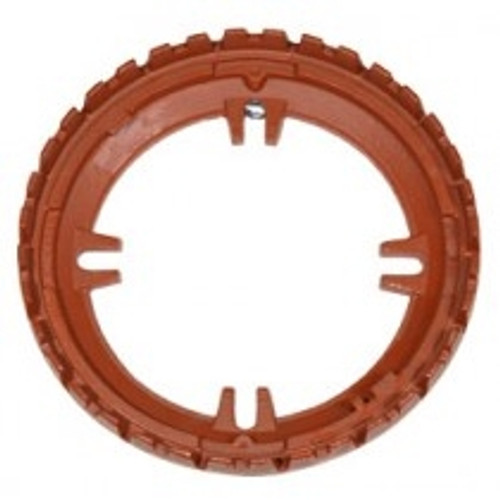 Wade 3000 Cast Iron Drain Ring