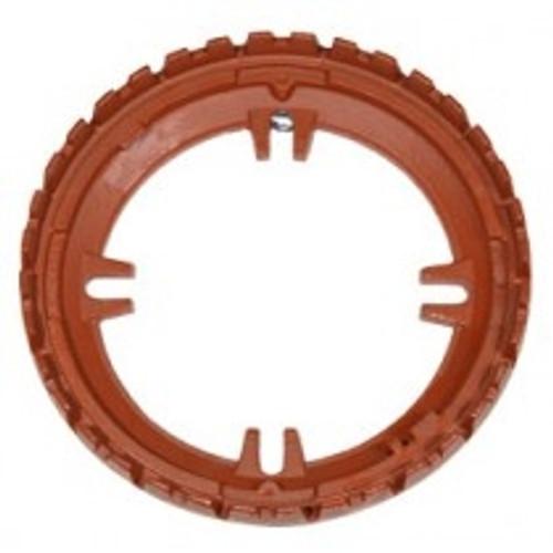 Wade 3000 Cast Iron Drain Ring