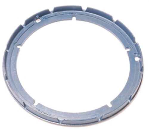 Zurn Z101 XL Cast Iron Drain Ring (Extra Large)