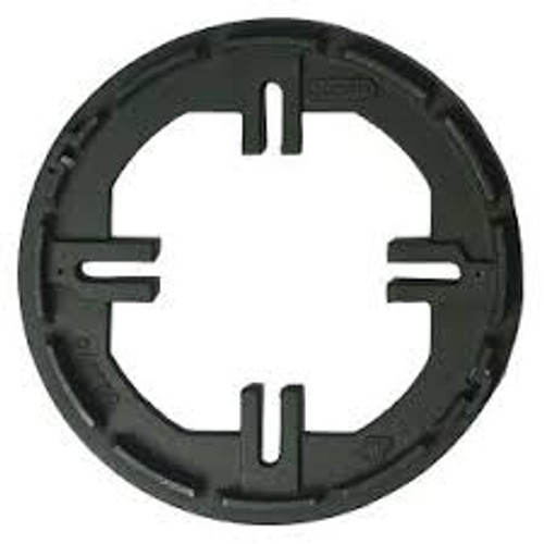 Josam R700 Universal Drain Ring