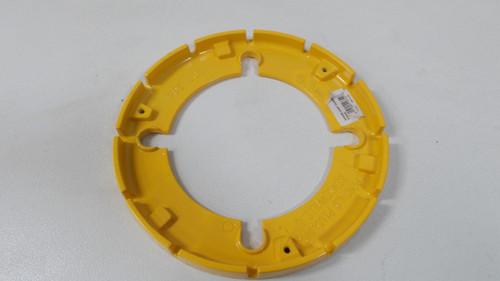 #67215 Portals Plus Cast Drain Ring