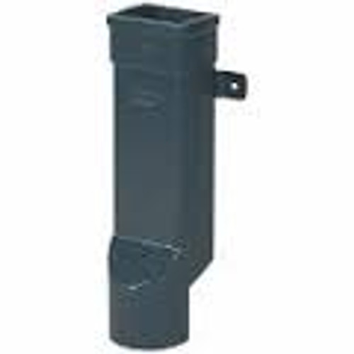 Watts RD-980 Downspout Boot