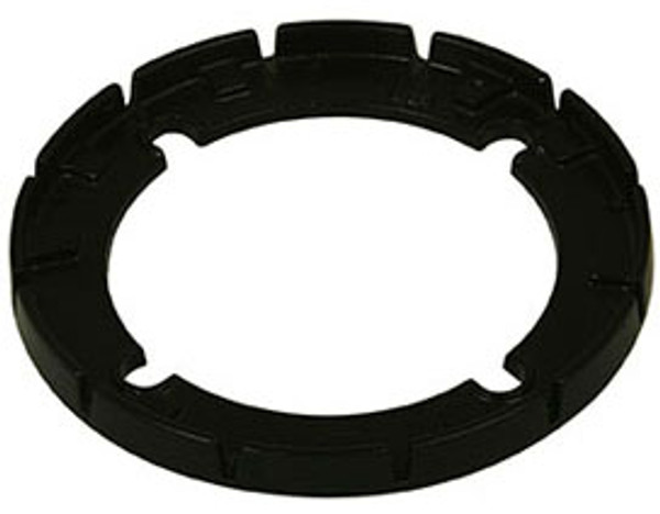 Sioux Chief Aluminum Ring for 868 Series