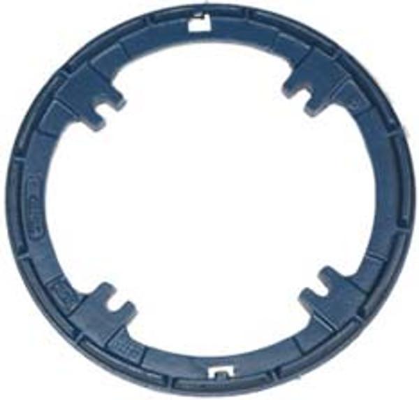 Zurn Z121 Cast Iron Drain Ring (Medium)