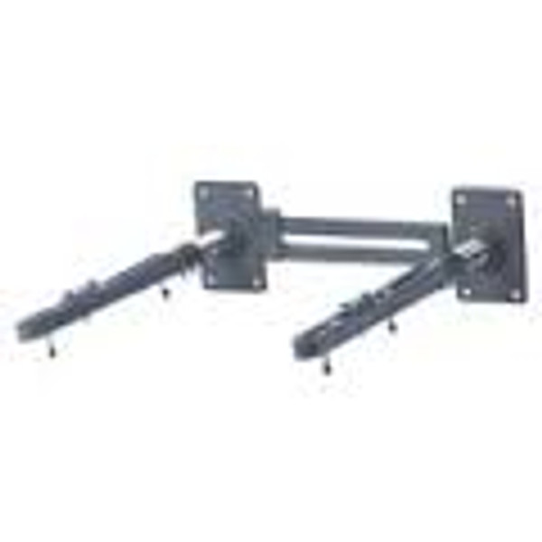 Watts CA-462 Wall Mounted Concealed Arm Lavatory Carrier