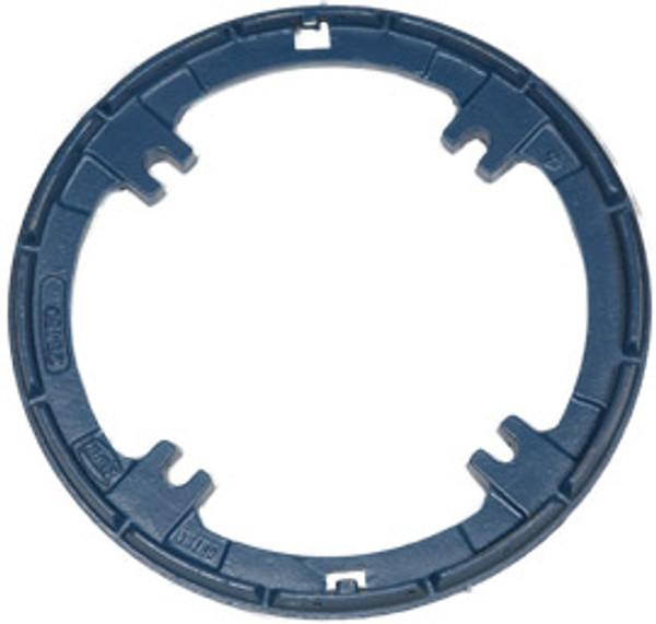 Zurn Z100 Cast Iron Drain Ring (Large)