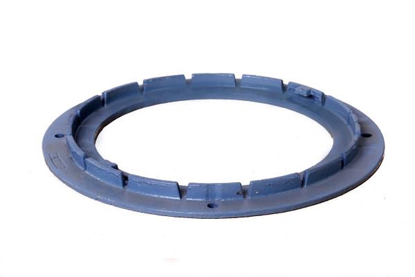 Watts B15-FLG Cast Iron Drain Ring