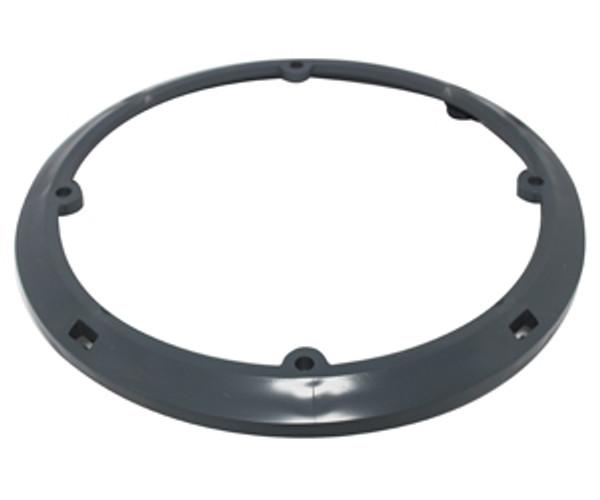 """Canplas PVC Drain Ring 6"""" & 8"""" Drains"""