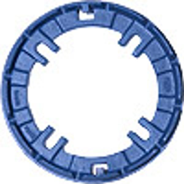 Zurn Z125 Cast Iron Drain Ring (Small)