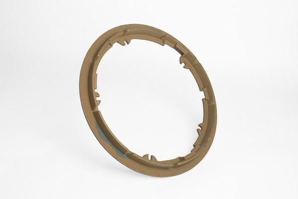 Smith 1010 XL Cast Iron Drain Ring