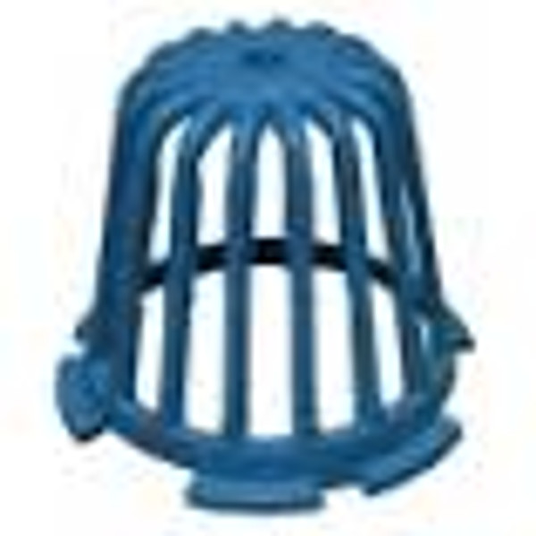 Frank Pattern Strainer Dome 850-003