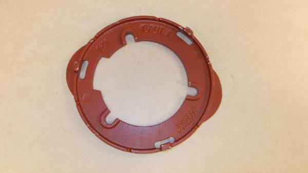 MIFAB A1-C3 Drain Ring
