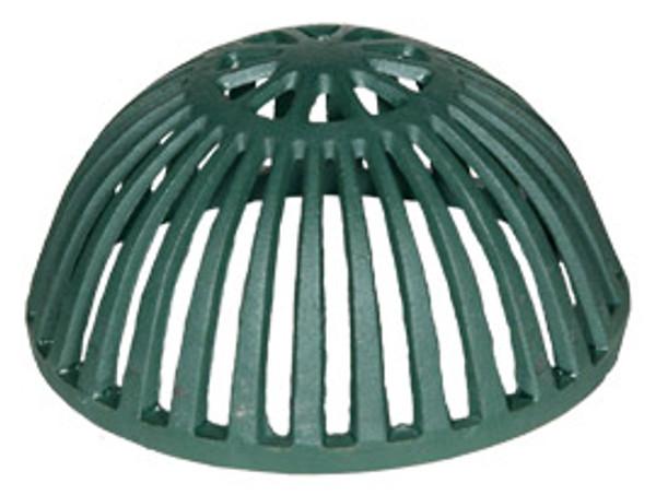 Josam 22010 Cast Iron Dome