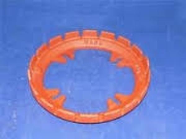 Wade 3500 Cast Iron Drain Ring