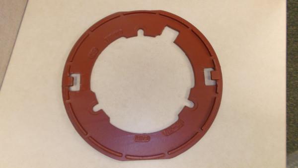 MIFAB A2-C3 Drain Ring for R1200 Series drain