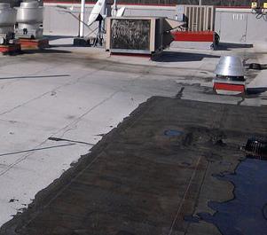 roof-drain-inspection.jpg