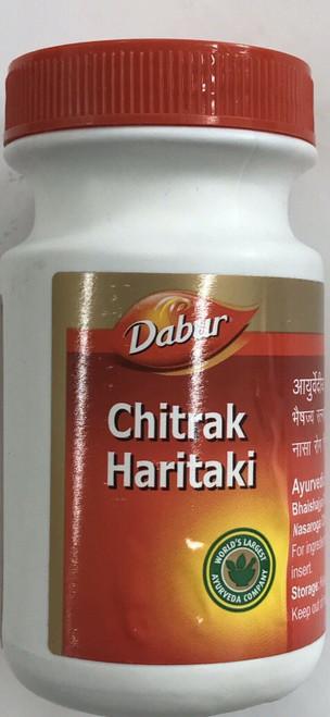 Chitrak haritaki  Plumbago Zeylanica Helps In Digestion 250gm