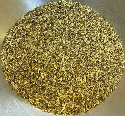 Kasni herbal supplement 100 grams