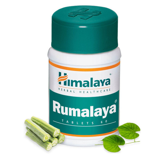 alleviates the pain associated with rheumatism, neuralgia and sciatica.
