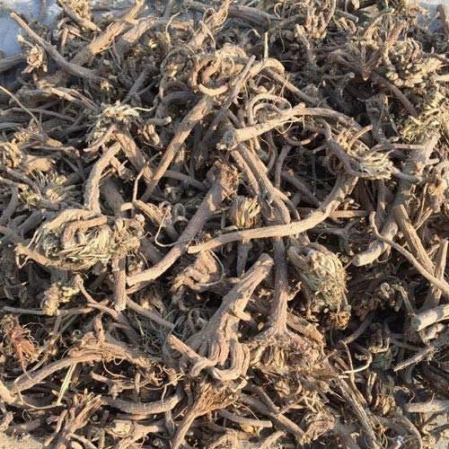 akkarkara dry roots 100gm