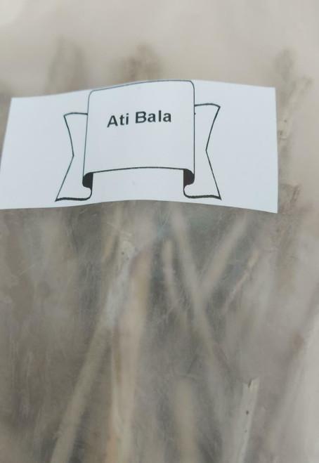 Organic Ati Bala 50gm