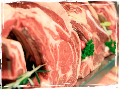 steaks3.jpg