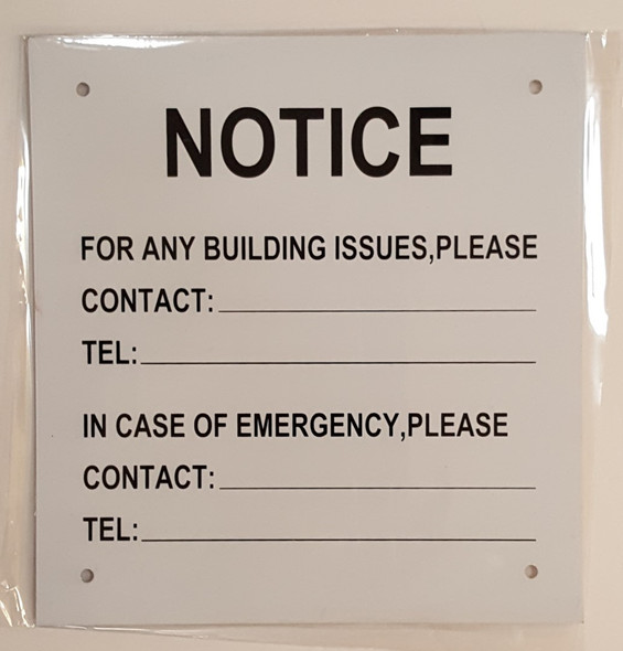 dob building contact information