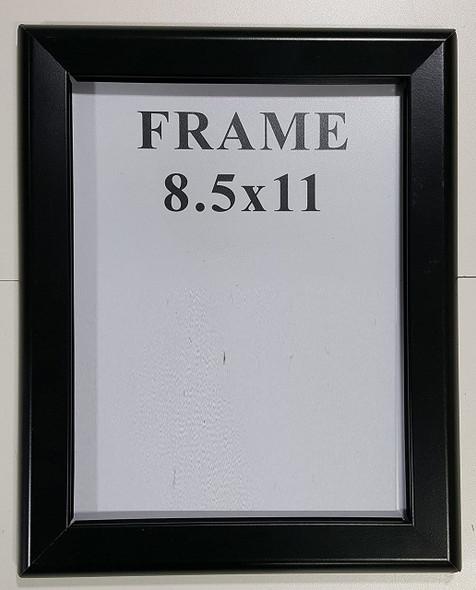 Snap Frame/ Poster Frame - (Deavy Duty !!!)
