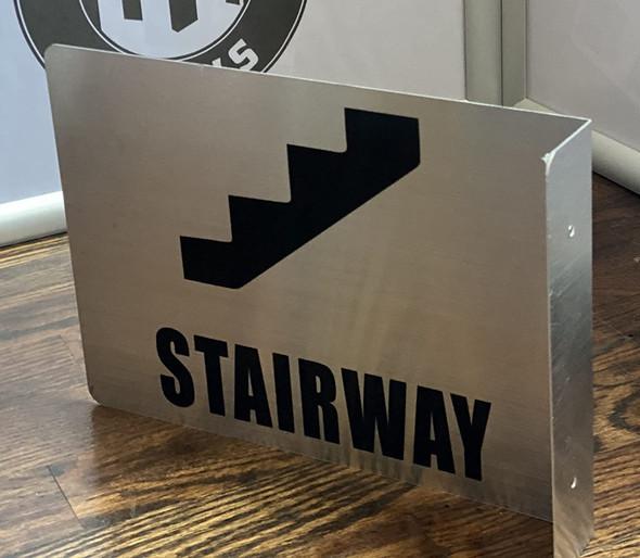 Stairway Projection - Stairway 3D   Singange