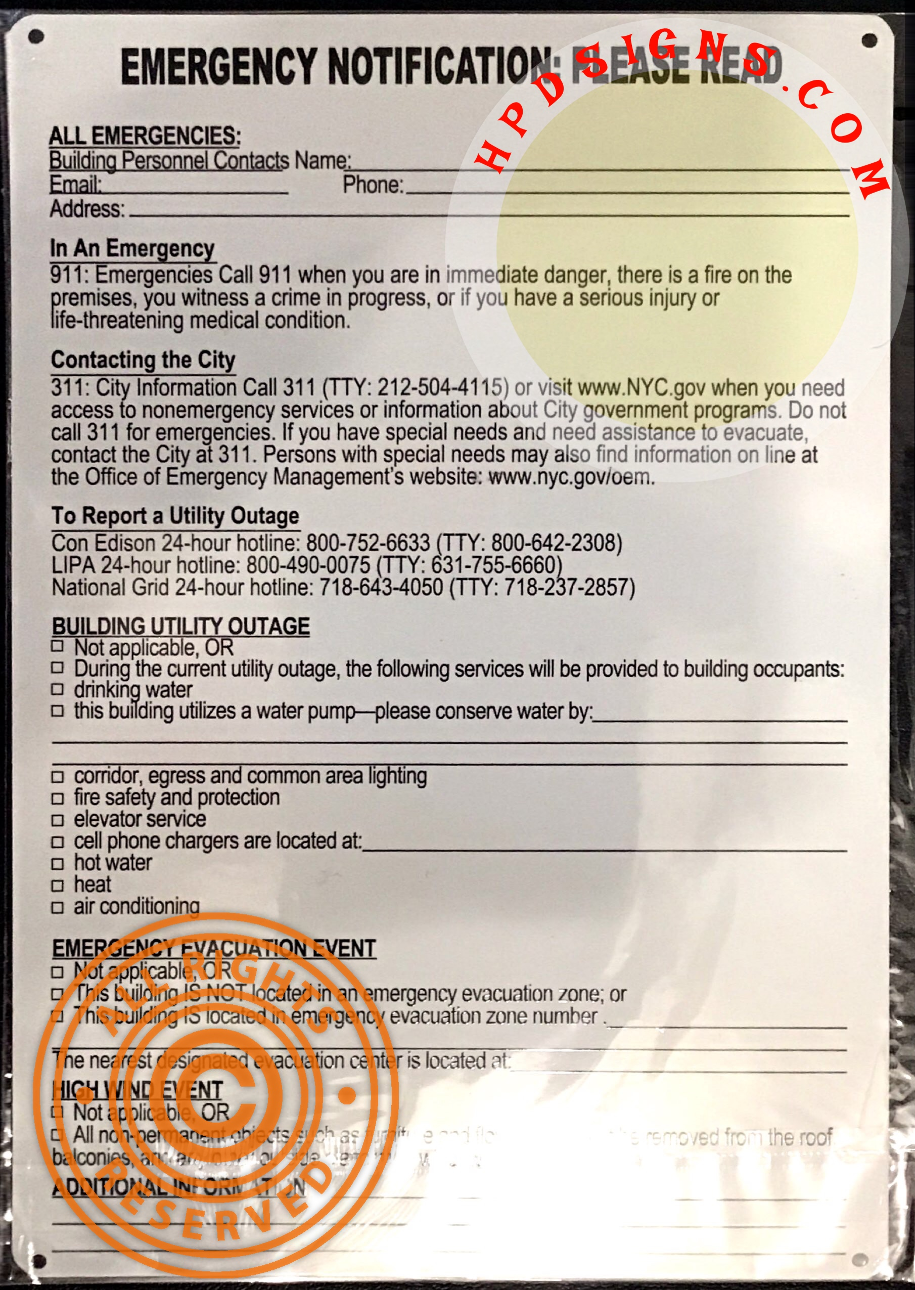 emergency-notificationnotice-hpd-nyc-3-.jpg