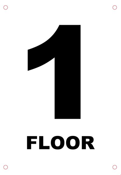 floor-number-sign.jpg