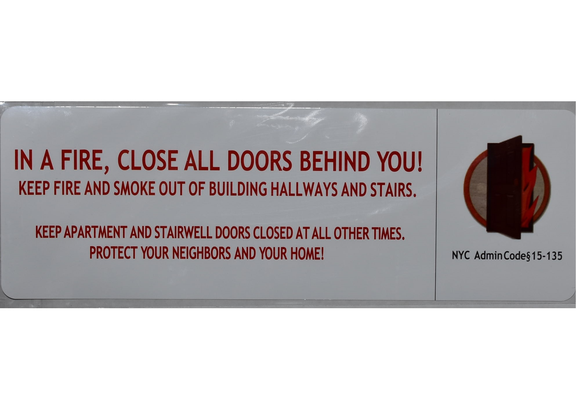 shut-the-door-sign-hpd-nyc.jpg