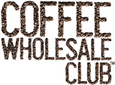 Coffee Wholesale Club