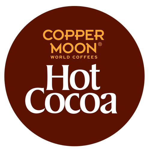 Copper Moon Hot Cocoa