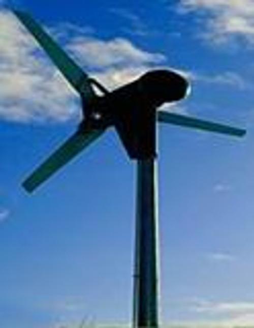 Proven Energy 2 5kW Wind Turbine