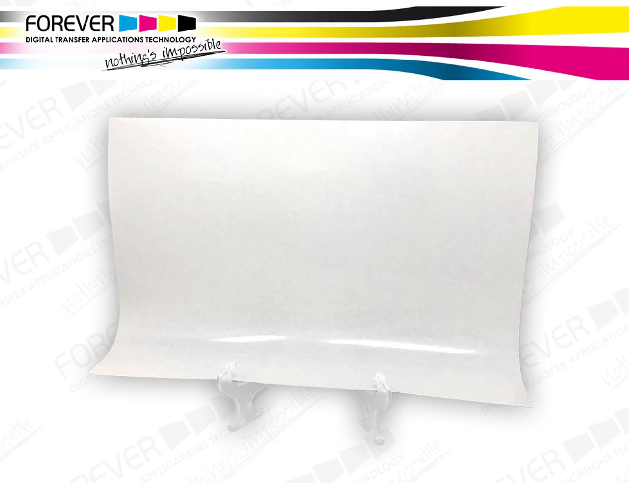 Pack Of 2200 Mini Craft Adhesive Pads Brand New Craft Supplies